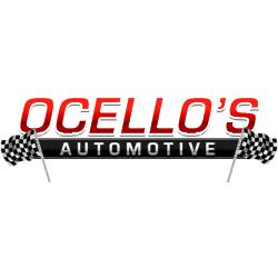 Ocello's Automotive Center - Tamarac, FL - General Auto Repair & Service