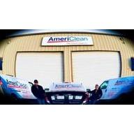 """AmeriClean """"The Clean Experts"""" - Billings, MT - Carpet & Upholstery Cleaning"""