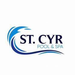 St Cyr's Pool & Spa