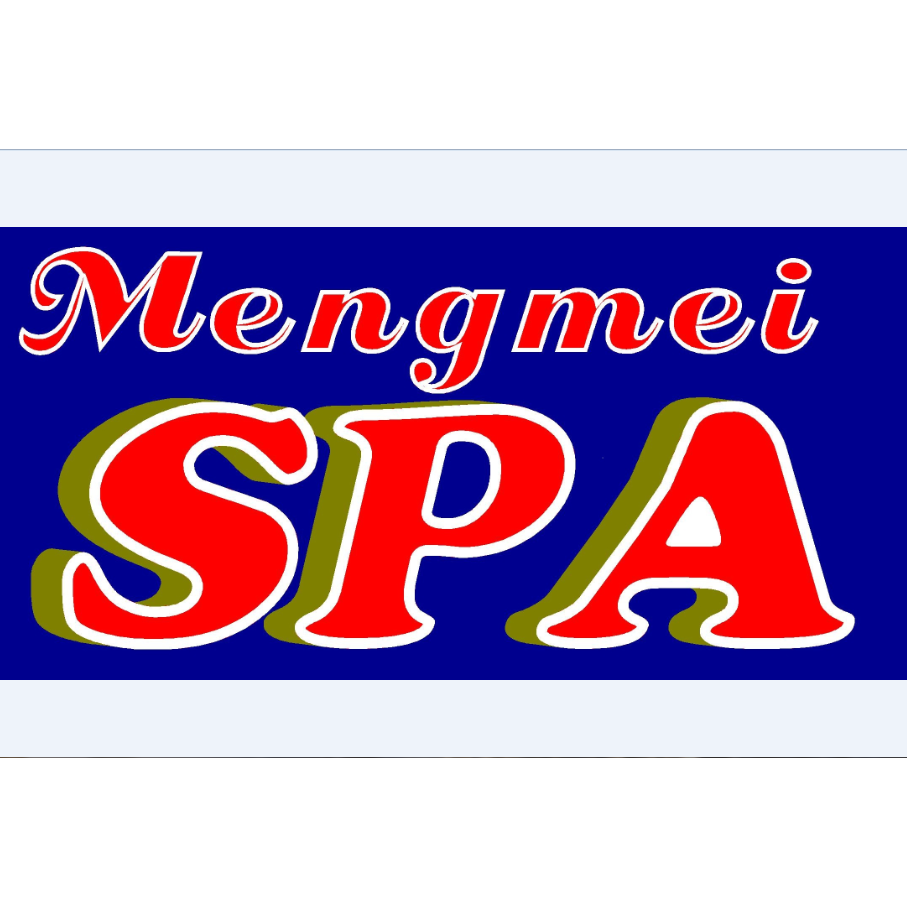 Mengmei Spa