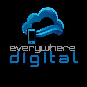 Everywhere Digital - Scarborough, WA 6019 - (08) 6468 5761 | ShowMeLocal.com