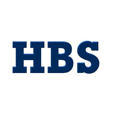 Henderson's Builders Supply Co