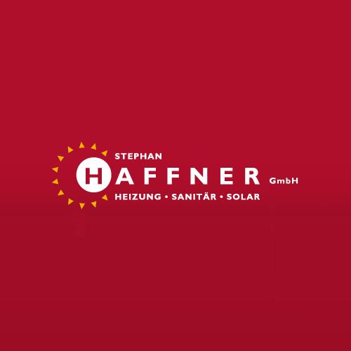 Bild zu Stephan Haffner GmbH - Heizung · Sanitär · Solar in Berlin