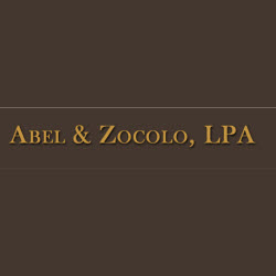 Abel & Zocolo Co., L.P.A