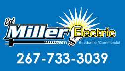 Ed Miller Electric