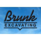 Brunk Excavating Inc - Monroe, OH - Concrete, Brick & Stone