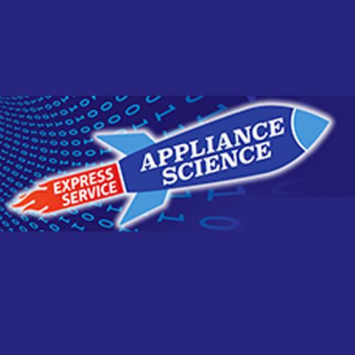 Appliance Science - Brick, NJ 08723 - (732)508-0489 | ShowMeLocal.com