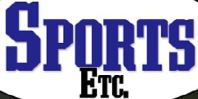 Sports Etc. Inc.