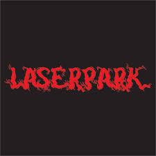 Laserpark OÜ