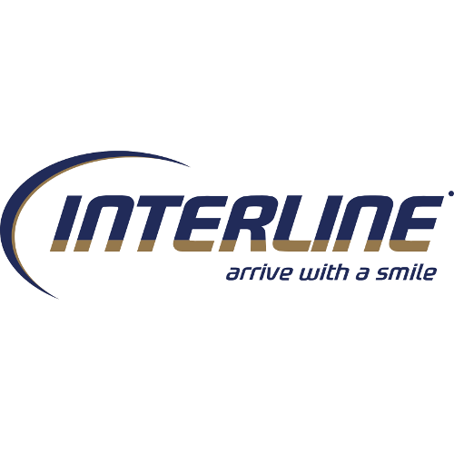 Bild zu INTERLINE Limousine Network GmbH in Berlin