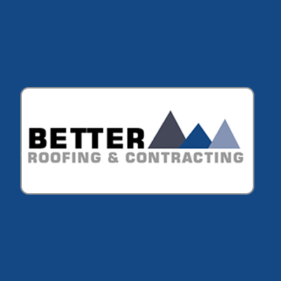 Better Roofing and Contracting - Bismarck, ND 58504 - (701)226-3314 | ShowMeLocal.com