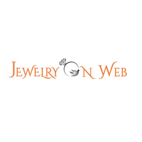 jewelryonweb.com - Rego Park, NY 11374 - (866)466-0090 | ShowMeLocal.com