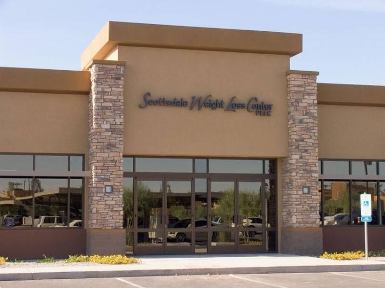 Scottsdale Weight Loss Center, Scottsdale Arizona (AZ ...