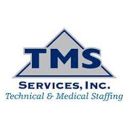 TMS Services Inc - Omaha, NE 68127 - (402)592-0600 | ShowMeLocal.com