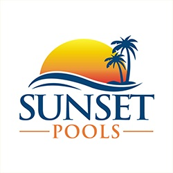 Sunset Pools of the Suncoast, LLC