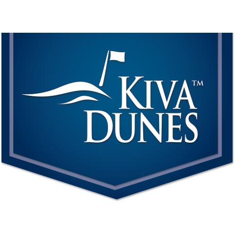 Kiva Dunes Resort & Golf