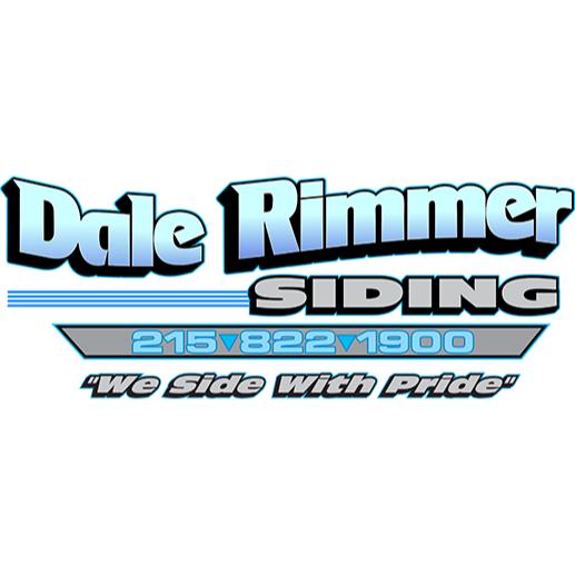 Dale Rimmer Siding - Chalfont, PA 18914 - (215)822-1900 | ShowMeLocal.com