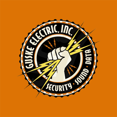 Guske Electric Inc - Sheboygan, WI - Electricians