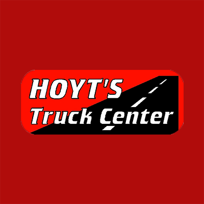 Hoyt's Truck Center - Topeka, KS - Auto Body Repair & Painting