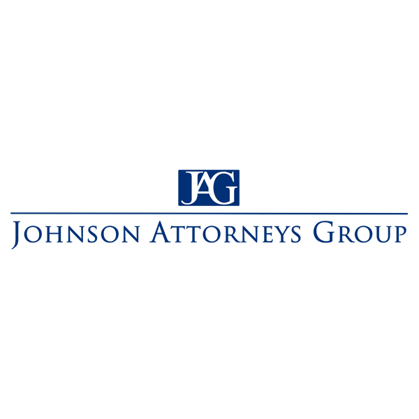 Johnson Attorneys Group - Los Angeles, CA - Attorneys