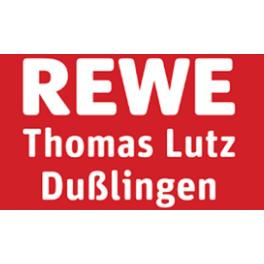 Rewe Lutz in Dußlingen