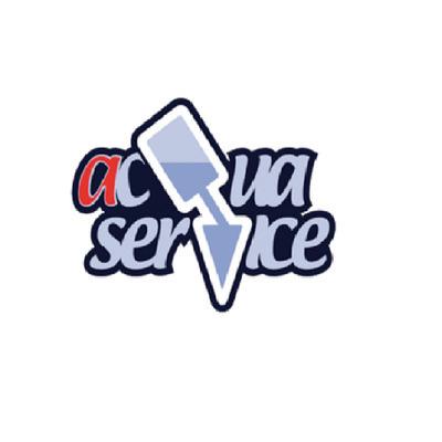 Acqua Service - Bevande a Domicilio Milano