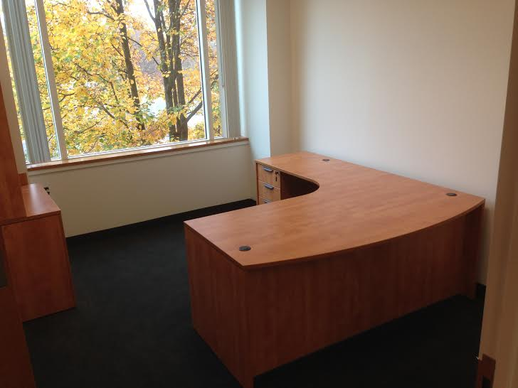 Baystate Office Furniture In Lawrence Ma 01840