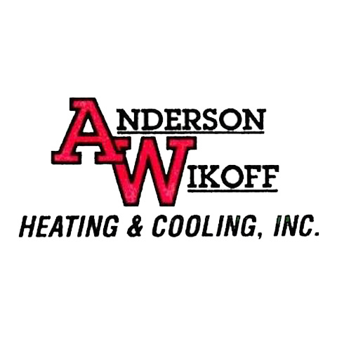 Anderson Wikoff Heating and Cooling