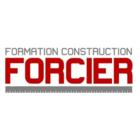 Formation Construction Forcier Inc