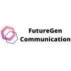 Future Gen Communications