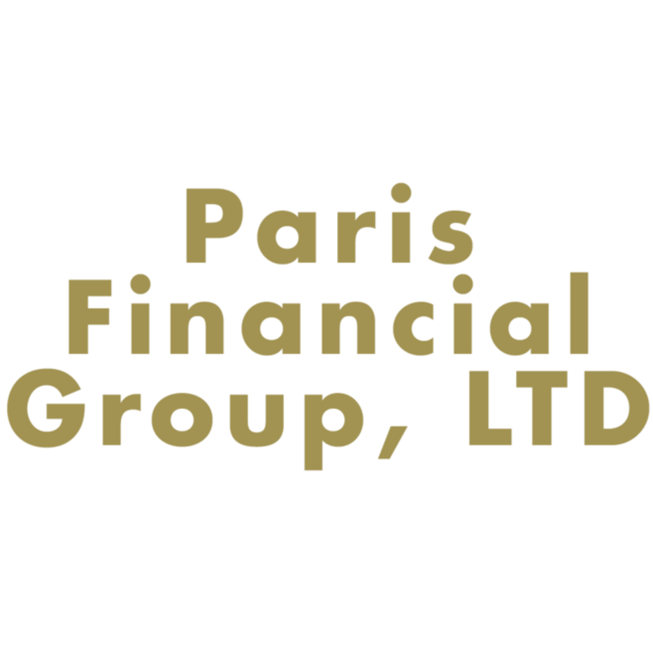 Paris Financial Group, Ltd.