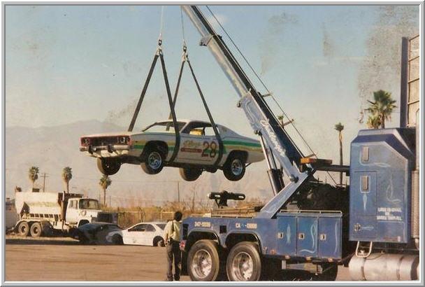Plaza Towing & Automotive image 2