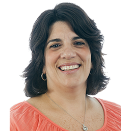 Dr. Lisa A. Sardanopoli, MD