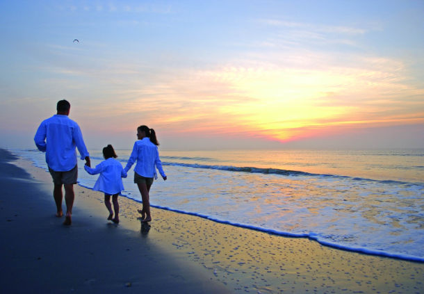 Hotels Near Grande Dunes Myrtle Beach
