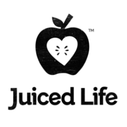 Juiced Life Figtree - Figtree, NSW 2525 - (02) 4244 0439 | ShowMeLocal.com