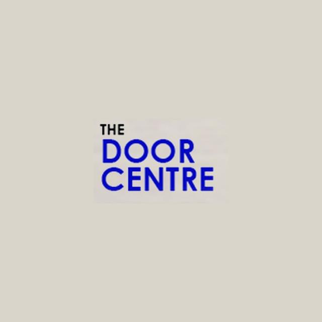 The Door Centre