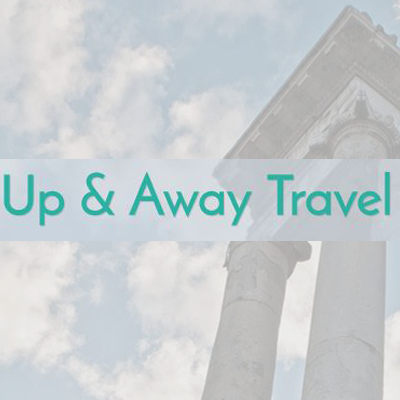 Up & Away Travel - Fairfax, VA - Vocational Schools