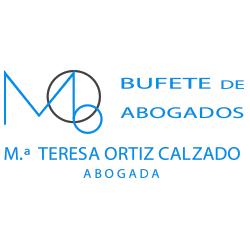 María Teresa Ortiz Calzado y Abogados