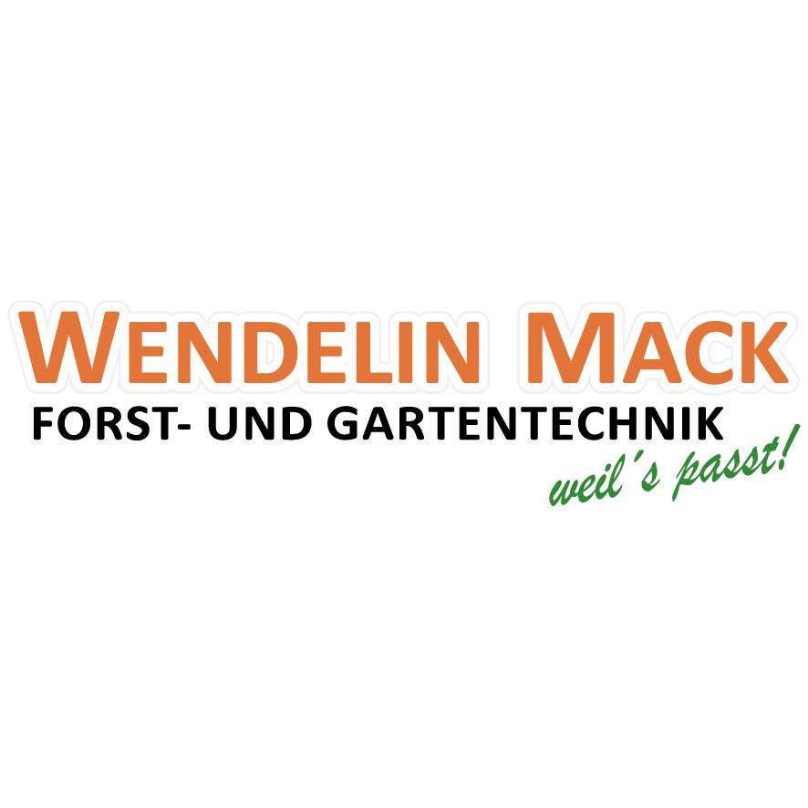 Wendelin Mack GbR