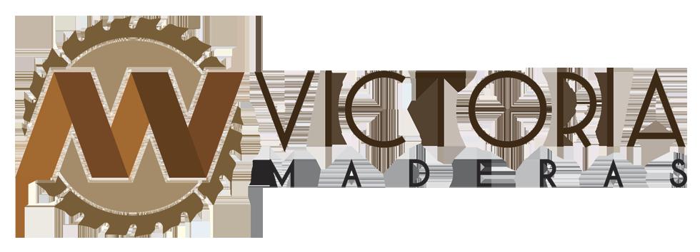 MV MADERERA VICTORIA