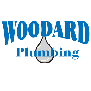 Woodard Plumbing Service - Wichita, KS - Plumbers & Sewer Repair
