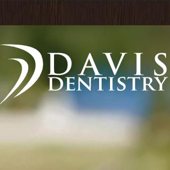 Davis Dentistry