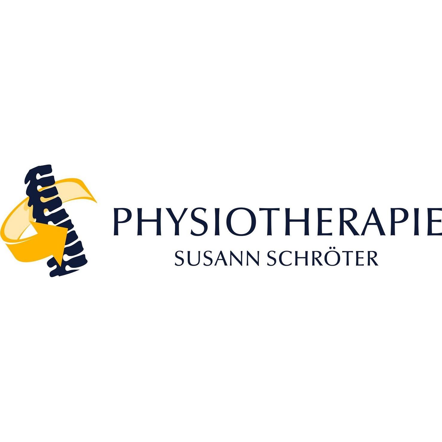 Bild zu Physiotherapie Susann Schröter in Dresden