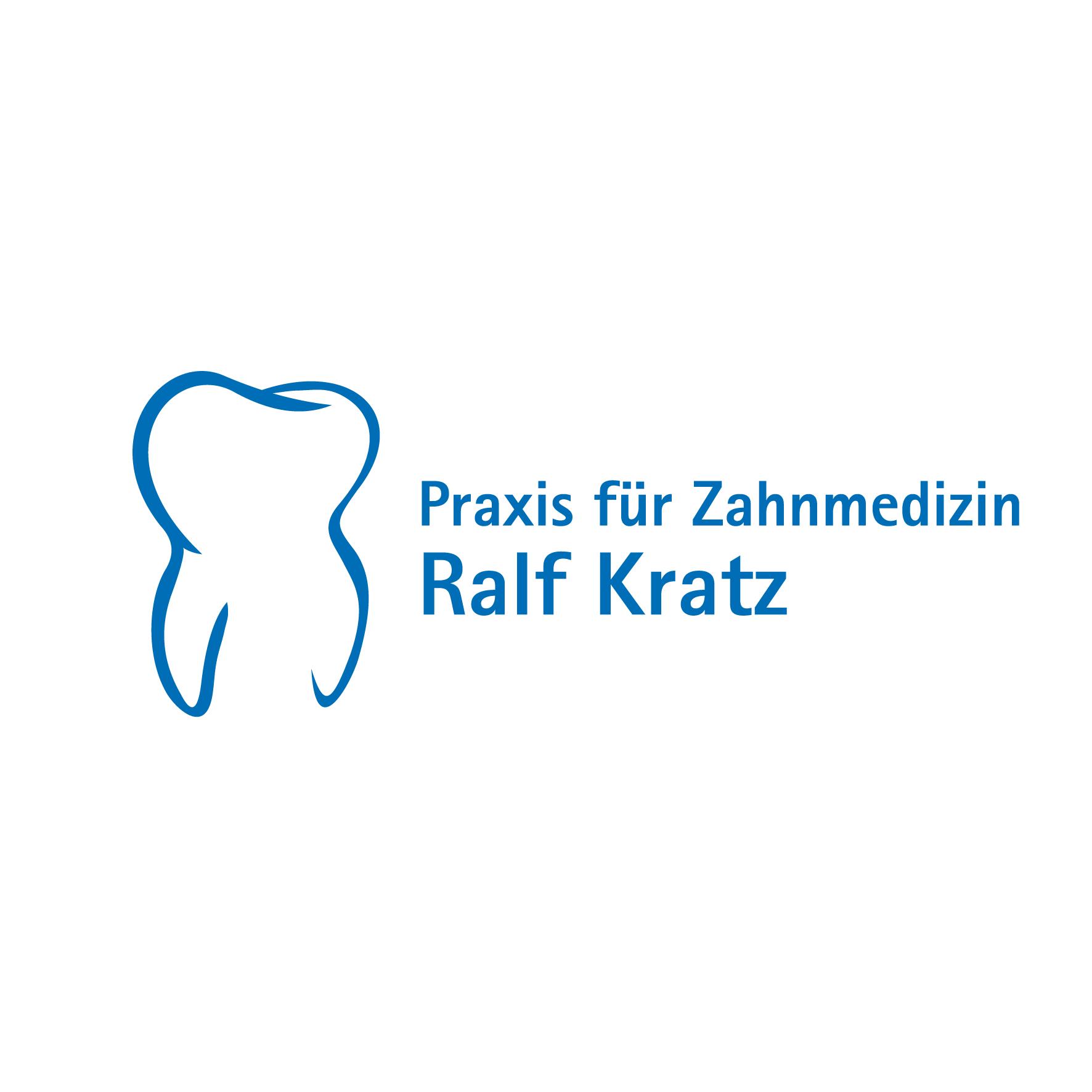 Bild zu Praxis für Zahnmedizin Ralf Kratz in Ortenberg in Hessen
