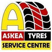 Askea Tyre Centre
