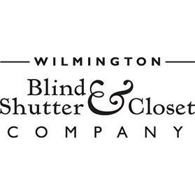 Wilmington Blind, Shutter, Closet, & Murphy Bed Co.