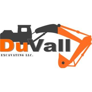 Duvall Excavating, LLC