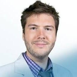 Uniprix Philippe Drouin - Pharmacie affiliée à Québec