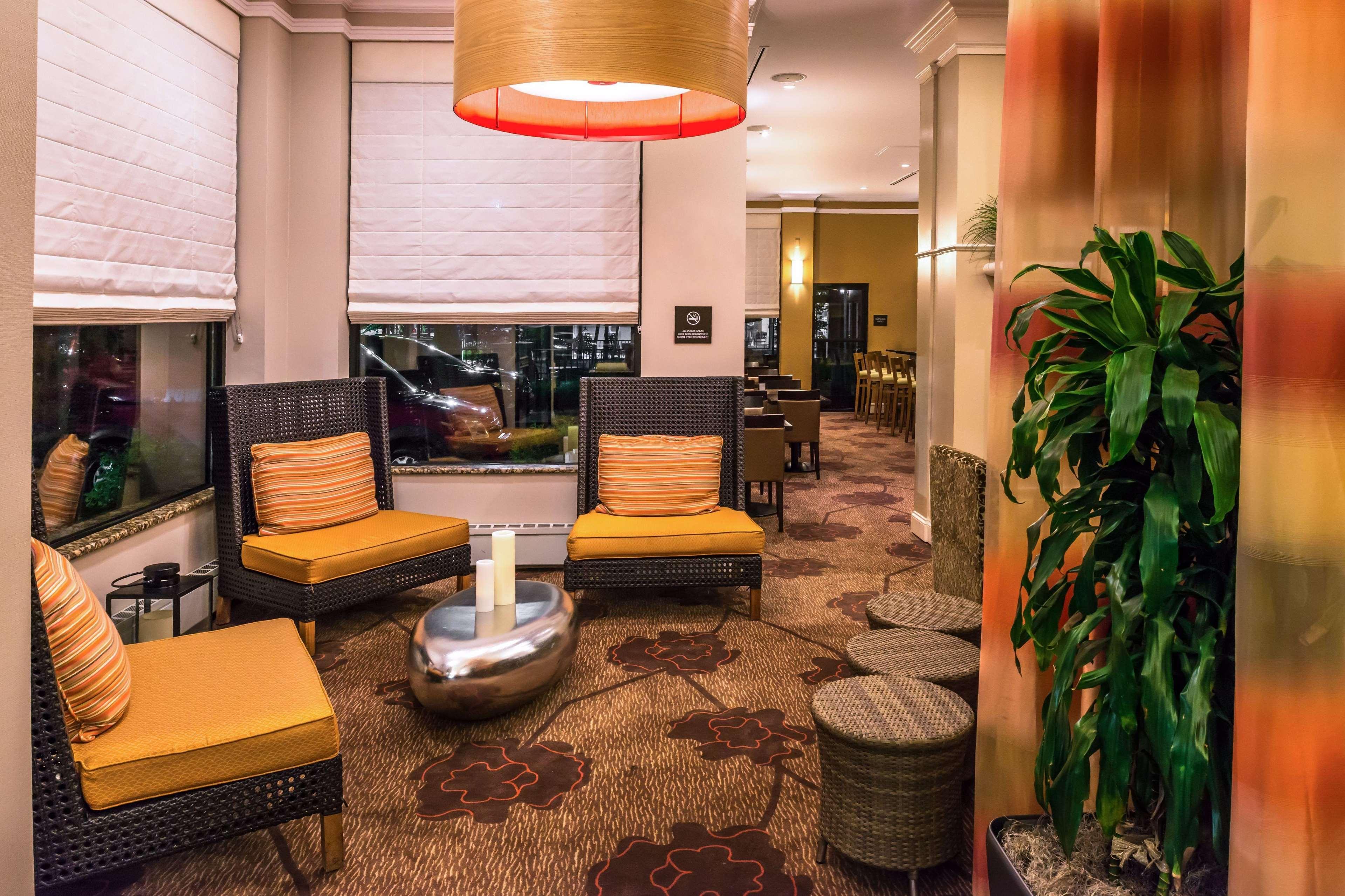 Hilton Garden Inn Detroit Southfield Mi Southfield Michigan Mi