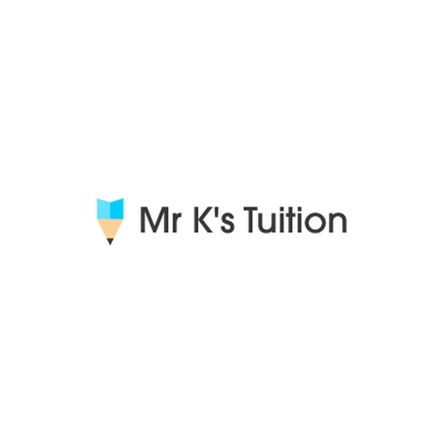 Mr K's Tuition